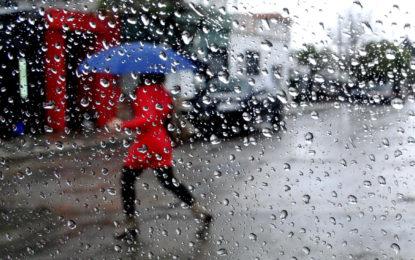 Catorce municipios del Valle del Cauca en alerta por temporada de lluvias