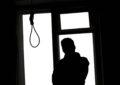 Depresión y ansiedad afectan la salud mental