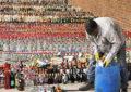 Desde Agosto, la industria de licores del Valle tendrá nuevo distribuidor