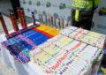 Se prohíbe el uso de la pólvora en los 42 municipios del Valle