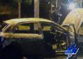 Gremio de taxistas en Cali, rechaza actos vándalicos contra Uber