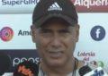 Entrevista a Hernan Torres previo Clásico América- Millonarios Liga