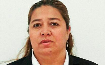 Asegurados presuntos asesinos de mujer en Palmira