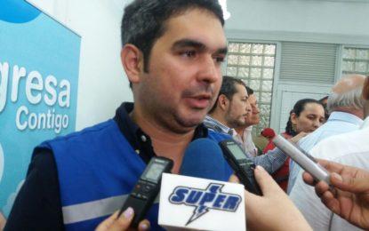Más tasas para subsidiar el MÍO propone el nuevo gerente de Metrocali
