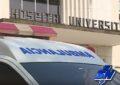 Investigan caso de niños quemados con alcohol en colegio de Jamundí