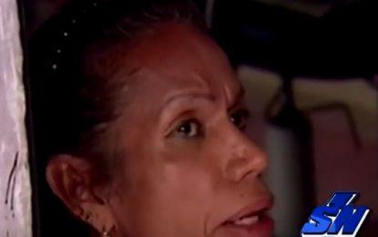 Bajo investigación dueña de peluquería donde mujer murió por procedimiento estético