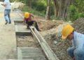 Gobierno nacional prioriza vías del Valle del Cauca