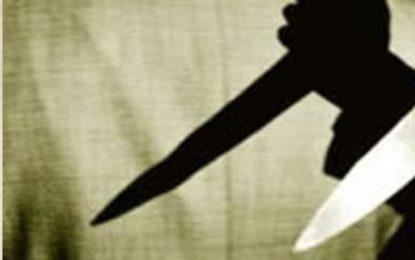 Fiscalía investiga crimen de hijo de ex cónsul de Italia en el occidente de Cali