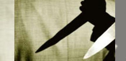 Menor de 14 años recibió más de 50 puñaladas en Yumbo- Valle