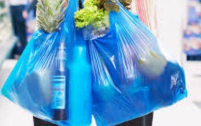 ABC Del impuesto nacional a las bolsas plásticas que aplica a partir del 01 de julio