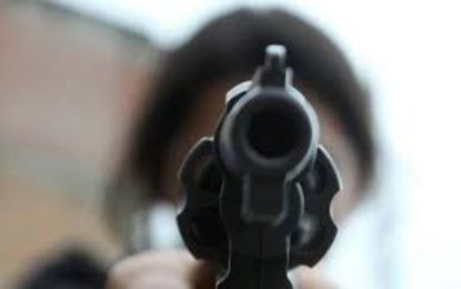 Fiscalía asumió actos urgentes por ataque sicarial que dejó tres heridos en Cali