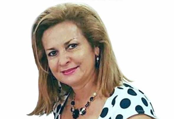 Dos Capturados por el secuestro de profesora en el Cauca que aún no aparece