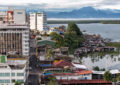 Sectores empresariales, gremiales y políticos celebran proyecto FonBuenaventura