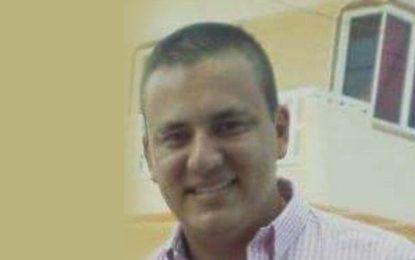 Investigan muerte del director del Sisben de Roldanillo