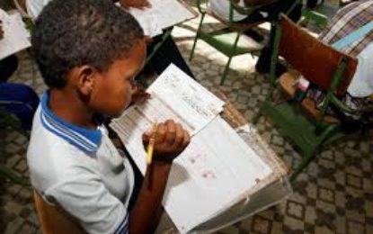 Falta preparación en estudiantes para pruebas saber: Secretaria de educación de Cali