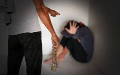 A la cárcel por abusar sexualmente de la hermana menor de su compañera sentimental en Cali
