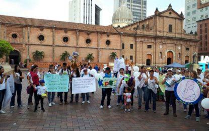 Casa Madre Canguro, pide que las EPS paguen lo que les adeudan