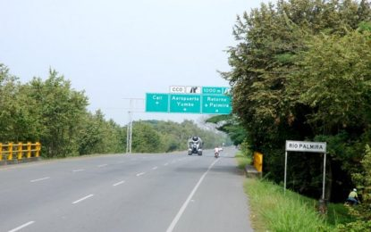 Fiscalía acusó a conductor «pirata» por supuesto abuso sexual a universitaria