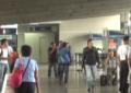 Más de 1 millón y medio de pasajeros se movilizarán por la terminal de Cali