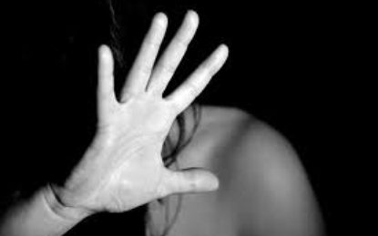 Autoridades en Cali buscan reforzar ruta de atención a mujeres víctimas de violencia