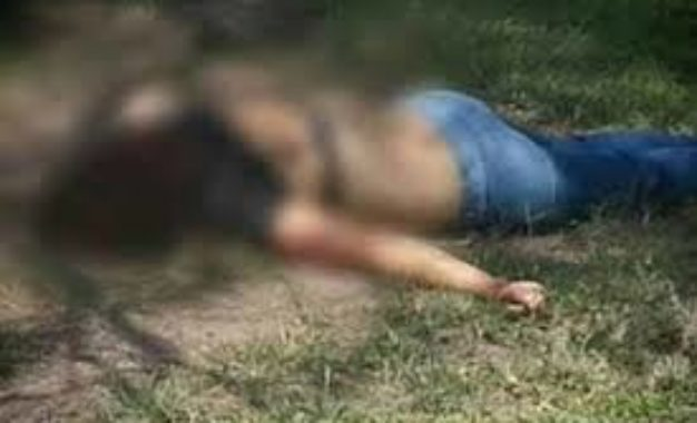 Fiscalía investiga ataque a 3 mujeres en Palmira y Candelaria