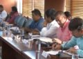 Reactivan el Plan G11 que busca traer desarrollo al Valle