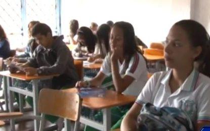 Niños que no se han matriculado deben ser reportados: Secretaria de Educación Cali