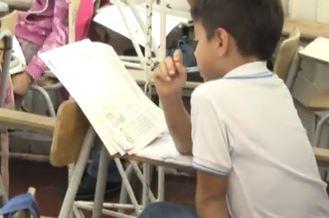 PAE y transporte estarán garantizados para estudiantes en Cali: Secretaría de Educación
