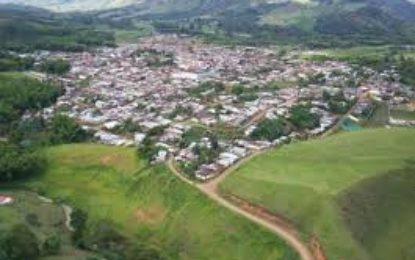 Se mantiene el cobro por la tasa de seguridad en el Valle del Cauca