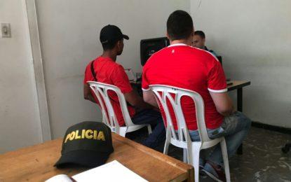 Autoridades temen por seguridad de jugadores del América tras audios amenazantes