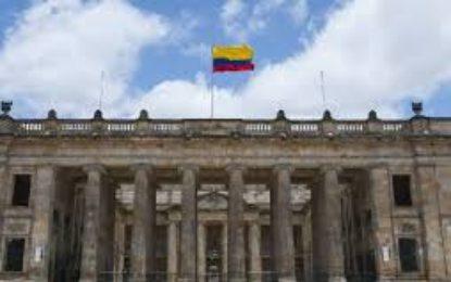 Así quedó representado el Valle del Cauca en el congreso 2018-2022