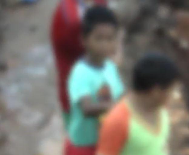 Preocupantes cifras de maltrato infantil en el Valle del Cauca