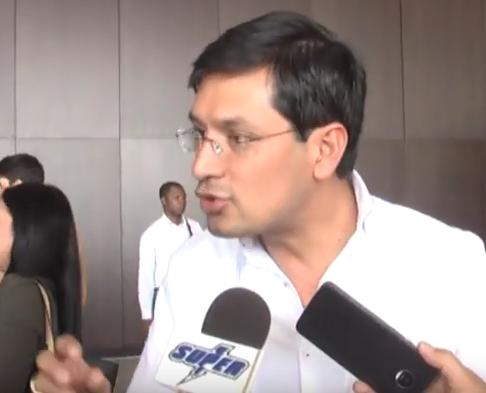 Acuerdos de paz tienen un error estratégico: Gobernador de Nariño