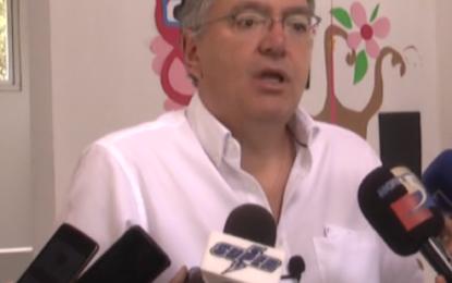 Eliminación de los tres ceros en peso colombiano regirá a partir del año 2020