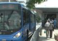 Buses del MIO cuentan con señalizaciones que permiten identificar los puntos ciegos