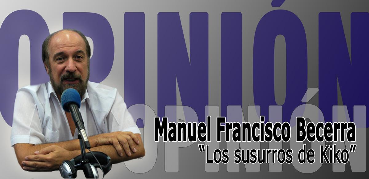 Opinion: Uribe queda vinculado al proceso ¿Que significa eso?