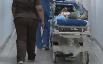 15 menores de diferentes colegios de Cali contagiados con virus H1N1