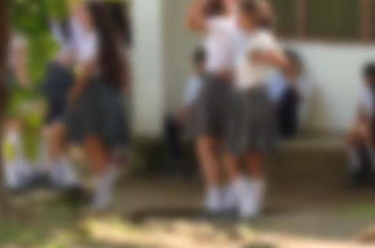 Alerta en zona rural de Jamundí por uso de estudiantes para narcotráfico