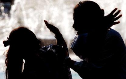 Quienes maltraten a padres o abuelos No tendrán derecho a heredar sus bienes