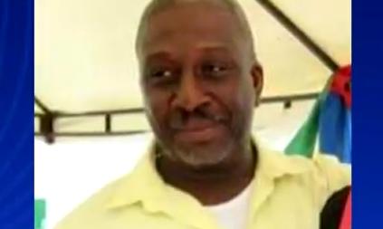 Docente fue asesinado por combatir la venta de drogas en colegio de El Palmar