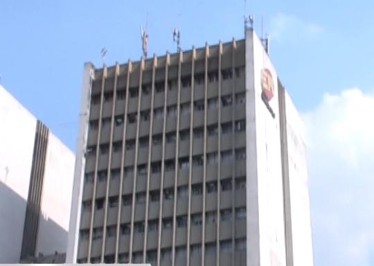 Concejales buscan hacer viable el plan estratégico de Emcali 2018-2023