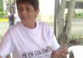 Víctimas del conflicto armado en Valle y Cauca rehacen su vida a través del perdón