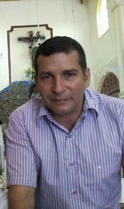 Fiscalía investiga homicidio de concejal en Buenos Aires (Cauca)