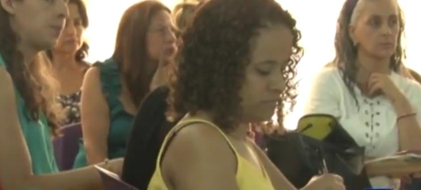 Mujeres víctimas de violencia de género en el Valle esperan ser vinculadas laboralmente