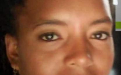 Alerta en el Valle por feminicidios, otra mujer fue asesinada por su expareja