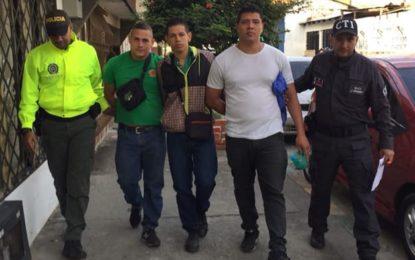 Fiscalía investiga a tres hombres que, presuntamente, querían abusar de un menor de 12 años en Yumbo