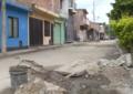 Polémica: Acuavalle podría dejar de operar en acueducto del municipio de Candelaria