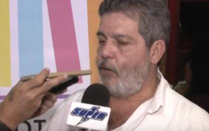 Partido político FARC espera que nuevo gobierno cumpla lo pactado