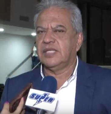 Alcalde de Jamundí rindió cuentas de su gestión en primeros 100 días