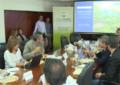 Se priorizarán recursos para proyectos sociales en el Valle del Cauca